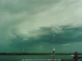 19951228mb13_thunderstorm_base_ballina_nsw