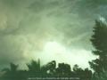 19960208mb05_thunderstorm_base_oakhurst_nsw