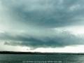 19961231mb20_thunderstorm_base_ballina_nsw