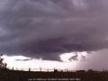 19970920jd05_thunderstorm_base_schofields_nsw