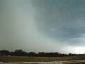 19971027mb05_thunderstorm_base_glenmore_park_nsw