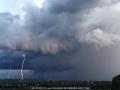 19981113mb32_thunderstorm_base_horsley_park_nsw