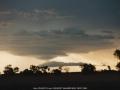 19990130jd09_thunderstorm_base_moree_nsw