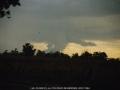 19990130mb10_thunderstorm_base_nw_of_gunnedah_nsw