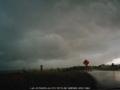 19991031jd05_thunderstorm_base_w_of_singleton_nsw
