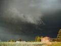 19991116jd05_thunderstorm_base_kenthurst_nsw