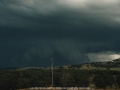 20000117jd29_thunderstorm_base_30km_w_of_glen_innes_nsw