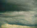 20000616mb03_thunderstorm_base_mcleans_ridges_nsw