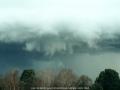20001025mb25_thunderstorm_base_meerschaum_nsw