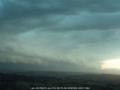 20001026mb22_thunderstorm_base_mcleans_ridges_nsw