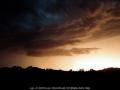 20001103jd25_thunderstorm_base_wallabdah_nsw