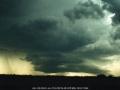 20001104mb29_thunderstorm_base_e_of_casino_nsw