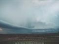 20001105jd30_thunderstorm_base_corindi_beach_nsw
