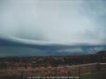 20001105jd31_thunderstorm_base_corindi_beach_nsw