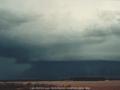 20001120jd17_thunderstorm_base_w_of_chinchilla_qld