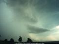 20001201mb06_thunderstorm_base_mcleans_ridges_nsw
