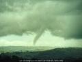 20010129mb07_thunderstorm_base_mcleans_ridges_nsw