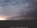 20010527jd12_thunderstorm_base_w_of_woodward_oklahoma_usa