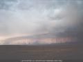 20010527jd13_thunderstorm_base_w_of_woodward_oklahoma_usa