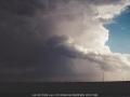 20010529jd09_thunderstorm_base_amarillo_texas_usa
