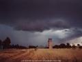 20011106jd01_thunderstorm_base_e_of_condobilin_nsw