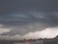 20020216jd06_thunderstorm_base_liverpool_nsw