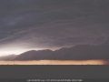 20020604jd05_thunderstorm_base_near_allmon_e_of_petersburg_texas_usa