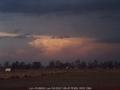 20021223jd08_thunderstorm_base_boggabri_nsw