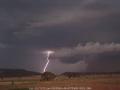 20021223jd14_thunderstorm_base_n_of_boggabri_nsw
