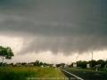20030323mb06_thunderstorm_base_casino_nsw