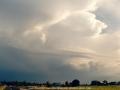 20030330mb03_thunderstorm_base_woodburn_nsw