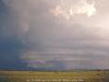 20030330mb08_thunderstorm_base_woodburn_nsw