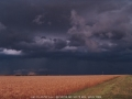 20030610jd05_thunderstorm_base_hinton_oklahoma_usa