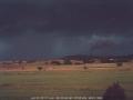 20030610jd08_thunderstorm_base_near_binger_oklahoma_usa