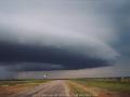 20030612jd12_thunderstorm_base_s_of_olney_texas_usa