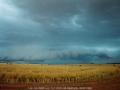 20031121jd08_thunderstorm_base_temora_nsw