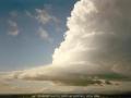 20031123mb08_thunderstorm_base_mcleans_ridges_nsw