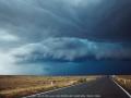 20031202jd01_thunderstorm_base_n_of_hay_nsw
