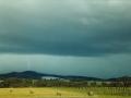 20031212jd02_thunderstorm_base_orange_nsw