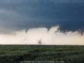 20040524jd01_thunderstorm_base_w_of_chester_nebraska_usa