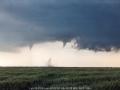 20040524jd02_thunderstorm_base_w_of_chester_nebraska_usa