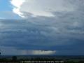 20041021mb60_thunderstorm_base_tregeagle_nsw