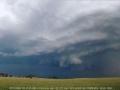 20041024jd02_thunderstorm_base_gulgong_nsw