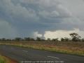 20041208mb020_thunderstorm_base_w_of_walgett_nsw