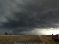 20041208mb057_thunderstorm_base_w_of_walgett_nsw