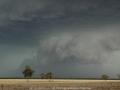 20041208mb060_thunderstorm_base_w_of_walgett_nsw