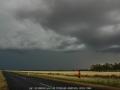 20041208mb103_thunderstorm_base_s_of_walgett_nsw
