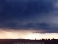 20041223jd03_thunderstorm_base_s_of_dubbo_nsw
