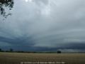 20041227mb016_thunderstorm_base_n_of_narrabri_nsw