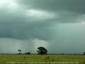 20041227mb073_thunderstorm_base_near_moree_nsw